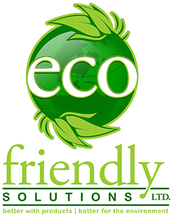 ECO FRIENDLY SOLUTIONS BELIZE